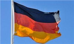 ارسال سلاح به کردستان عراق توسط آلمان