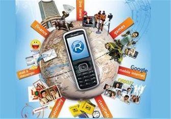 تعیین ضربالأجل دولت برای اپراتورهای موبایل