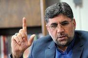 «اسلامی» باید در چارچوب اهداف تعیین شده نظام کار کند