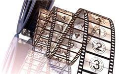 دولت برای یک فیلم دو بار پول میدهد!