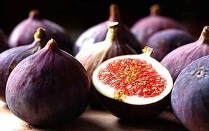 ۶ مزیت میوه انجیر که نباید از آنها غافل شد