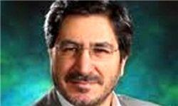 نشست جبهه اصلاحطلبان برای کنگره ۳۰ فروردین