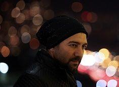 «سالهای دور از خانه» سریال کمدی مجید صالحی برای نمایش خانگی