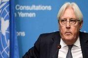 موضوع مذاکرات یمنیها در اردن