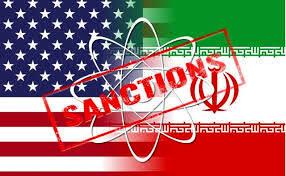 فشارهای جامعه بینالمللی به آمریکا برای لغو تحریمهای ایران افزایش یافت