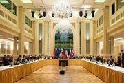 مذاکرات جاری در وین به بازگشت آمریکا به برجام منجر خواهد شد