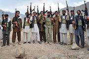 نفوذ طالبان به 70 درصد از افغانستان