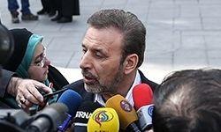 واکنش رئیس دفتر رئیس جمهور به استعفا وزیر بهداشت!/ فیلم