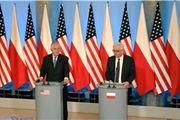 وزیر خارجه آمریکا اتهامزنیهای ضد ایرانی واشنگتن را تکرار کرد