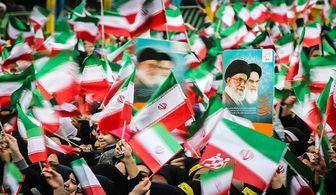 سیانان: ایرانیها میگویند موضعگیری ترامپ علیه کشورشان برای آنها مهم نیست