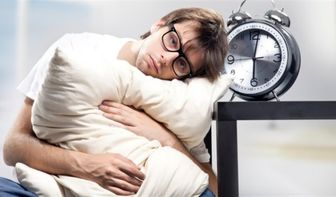 تکنیک خانگی برای رفع خستگی