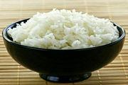 گران شدن برنج ایرانی+قیمت