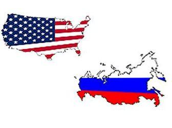 روسیه و آمریکا مانور مشترک برگزار میکنند