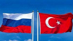 توافق روسیه و ترکیه درباره ادلب