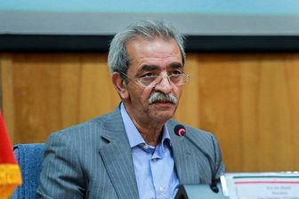 شرکتهای ایرانی ۳۰ هزار واحد مسکونی در سوریه میسازند