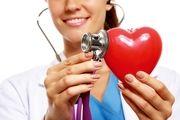 مواد غذایی مفید برای قلب و عادات سالم برای تقویت قلب