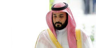 آمریکا به دنبال برکناری محمد بن سلمان است