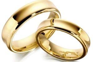 راه اندازی سایت ازدواج آسان ویژه دانشجویان