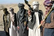 طالبان در قندوز کم آورد