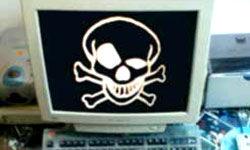 اطلاعات فوقمحرمانه نظامی آمریکادردست هکرها