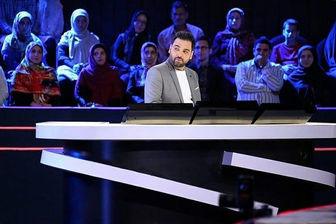 جنجال جدید در فضای مجازی/ آیا احسان علیخانی رکورد عادل فردوسیپور را شکست؟