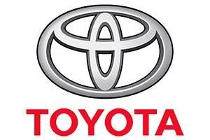 لیست قیمت محصولات تویوتا اعلام شد