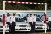 24 خرداد؛ آغاز اجرای طرح ویژه ترافیک تابستانه