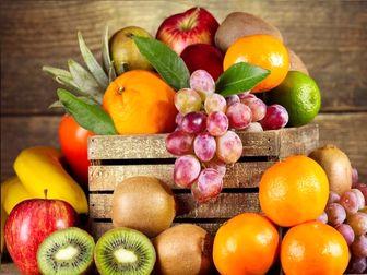 پوست میوه برای سلامتی و جوانی پوست