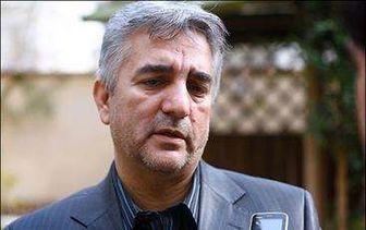 فیلمسازان بزرگ جهان به ایران میآیند