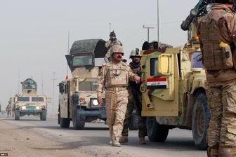 ارتش سوریه یورش تروریستها به حومه لاذقیه را دفع کرد