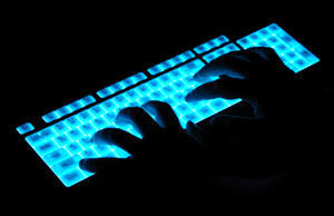 تلاش آمریکا برای متهم کردن روسیه به هک سایت خبرگزاری قطر