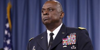 رایزنی تلفنی وزرای دفاع آمریکا و عراق درباره حملات به اربیل