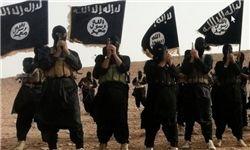 دلارهای نفتی کشورهای عربی؛ منابع مالی داعش