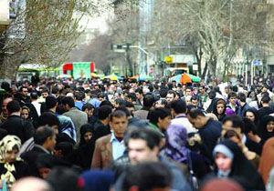 افزایش 22 سال امید به زندگی ایرانیان در 4 دهه اخیر