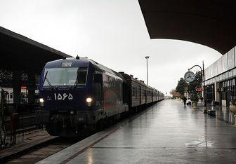 انتقادها از افزایش قیمت بلیت قطار