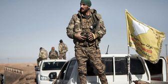 مسمومیت 8 نظامی لبنانی در پی استنشاق گازهای سمی رژیم صهیونیستی
