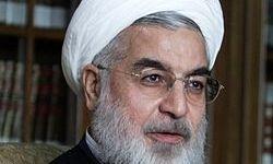 ایران از حضور تروریستها در سوریه ناراحت است