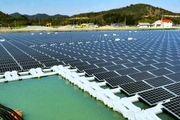 احداث نیروگاه جدید خورشیدی در یزد