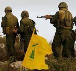 سفر مخفیانه مقام بلندپایه حزب الله به تهران