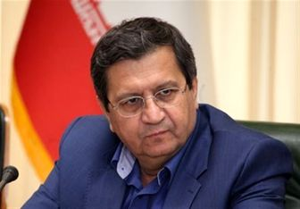 رئیس کل بانک مرکزی: قیمت ارز به زودی متعادل میشود