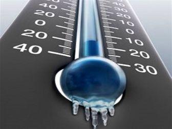 آخرین وضعیت آب و هوای کشور در 24 اردیبهشت