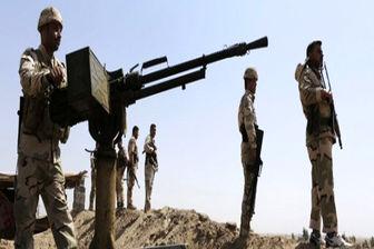 تکفیریها مساجد عراق را بمبگذاری می کنند