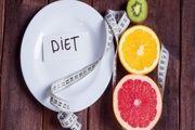 ۱۰ روش تقویت متابولیسم