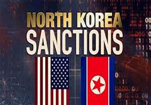 مخالفت چین با اعمال تحریم های جدید آمریکا علیه کره شمالی