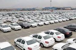 رقابت پنهان برای قیمتگذاری خودرو