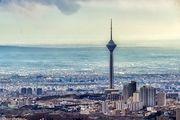 برنامههای نوروزی برج میلاد مشخص شد