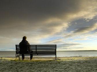 دو عامل مهم مرگ زودهنگام را بشناسید