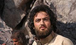 «یوسف پیامبر(ع)» در ماه رمضان روی پرده سینما