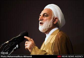 مخالفت احمدینژاد با احضار رحیمی و ارائه توضیحات