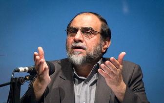 انقلاب اسلامی محصول قرنها تلاش و مبارزه است